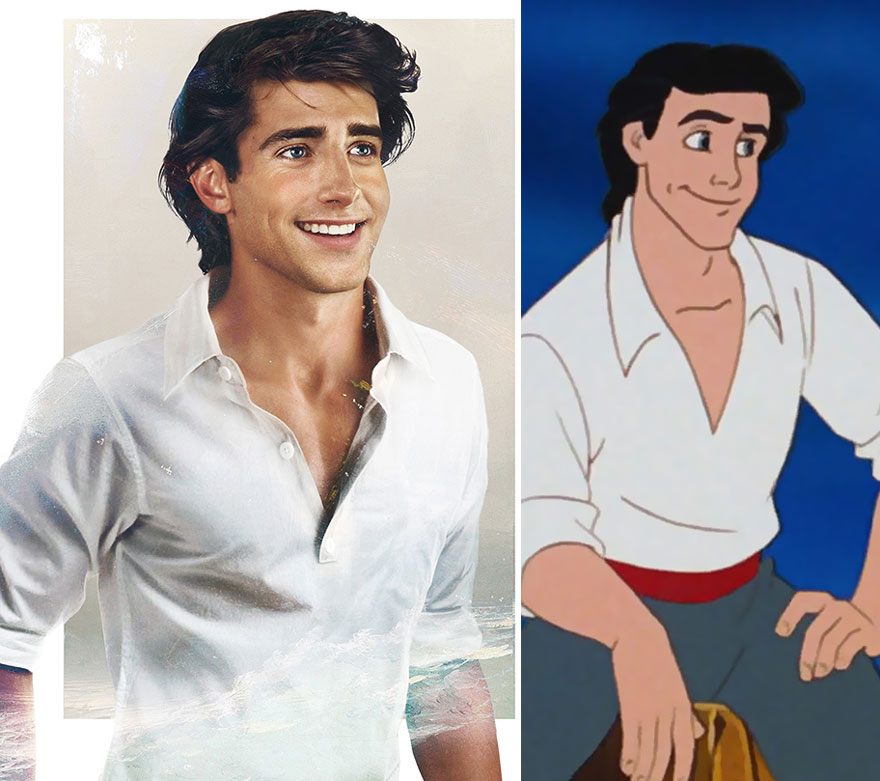 AD-Real-Life-Like-Disney-Princes-Illustrations-Hot-Jirka-Vaatainen-01