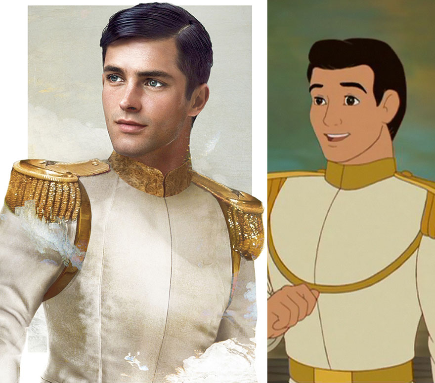 AD-Real-Life-Like-Disney-Princes-Illustrations-Hot-Jirka-Vaatainen-02