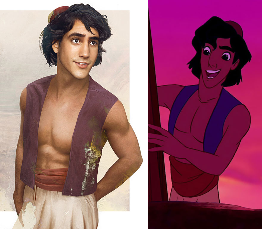 AD-Real-Life-Like-Disney-Princes-Illustrations-Hot-Jirka-Vaatainen-03