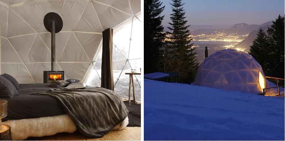AD-The-Most-Secluded-Hotels-In-The-World-10-1