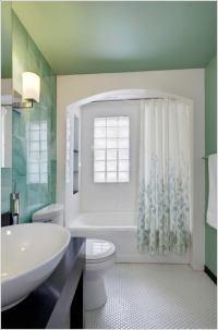10 Cool Bathtub Enclosure Ideas For Your Bathroom ...