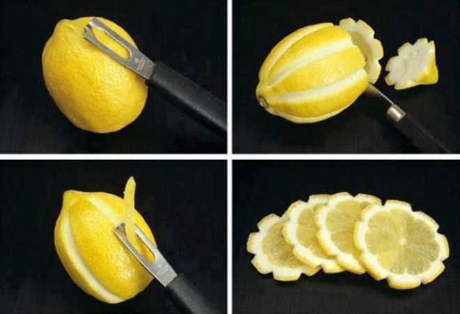 AD-Creative-Food-Hacks-That-Will-Change-The-Way-You-Cook-20