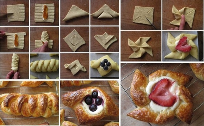 AD-Creative-Food-Hacks-That-Will-Change-The-Way-You-Cook-33