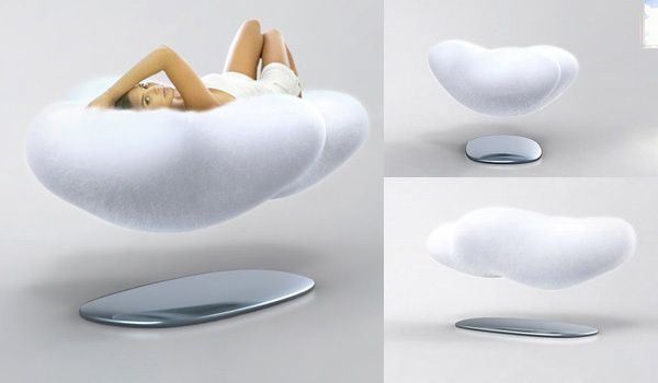 20 Items Of Insanely Brilliant Furniture That Will Give