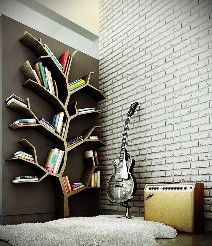 AD-The-Most-Creative-Bookshelves-02
