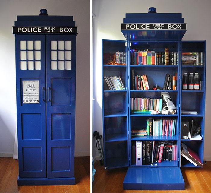 AD-The-Most-Creative-Bookshelves-05
