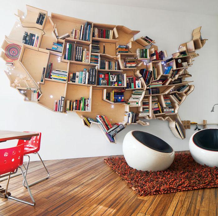 AD-The-Most-Creative-Bookshelves-06