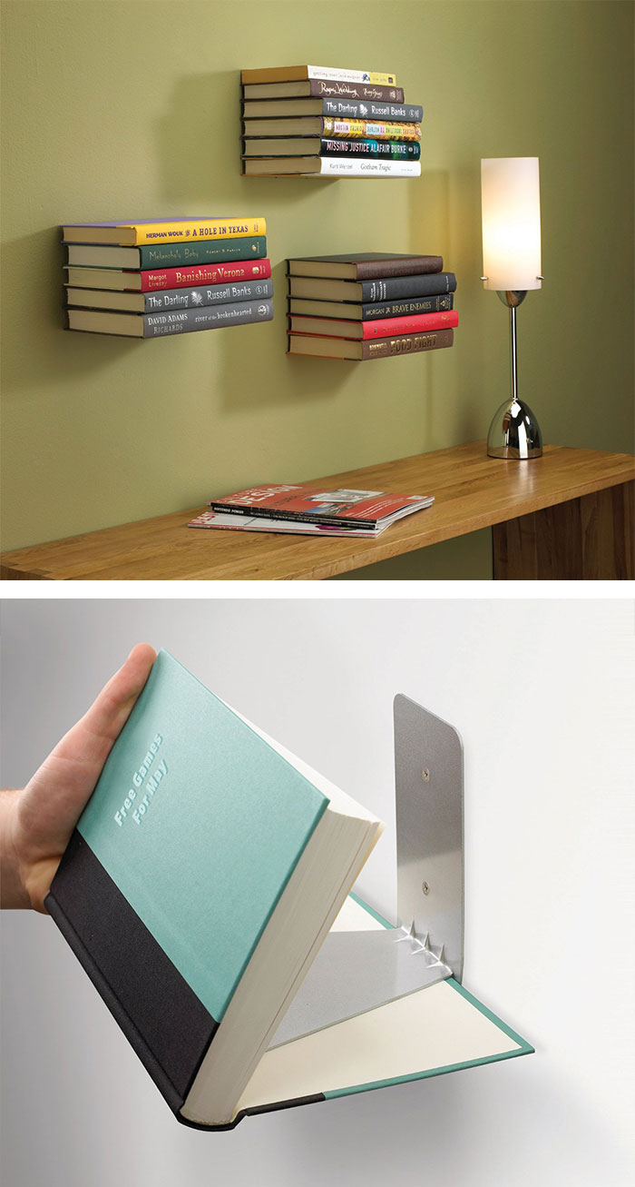 AD-The-Most-Creative-Bookshelves-09