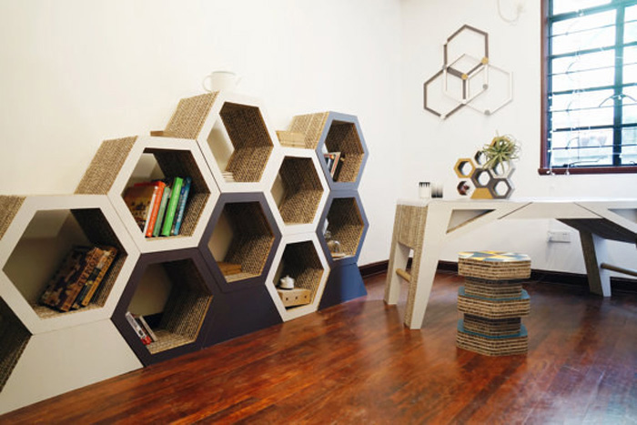 AD-The-Most-Creative-Bookshelves-14