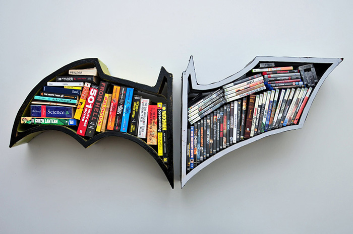 AD-The-Most-Creative-Bookshelves-16