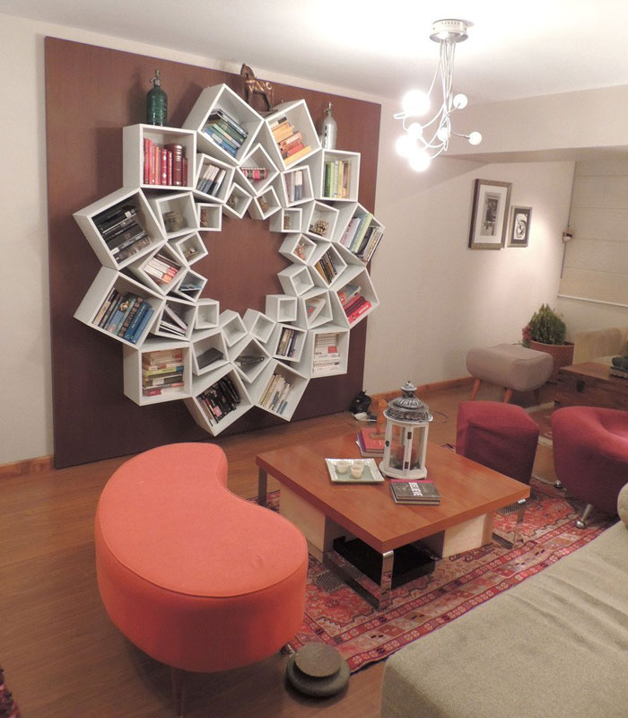 AD-The-Most-Creative-Bookshelves-17