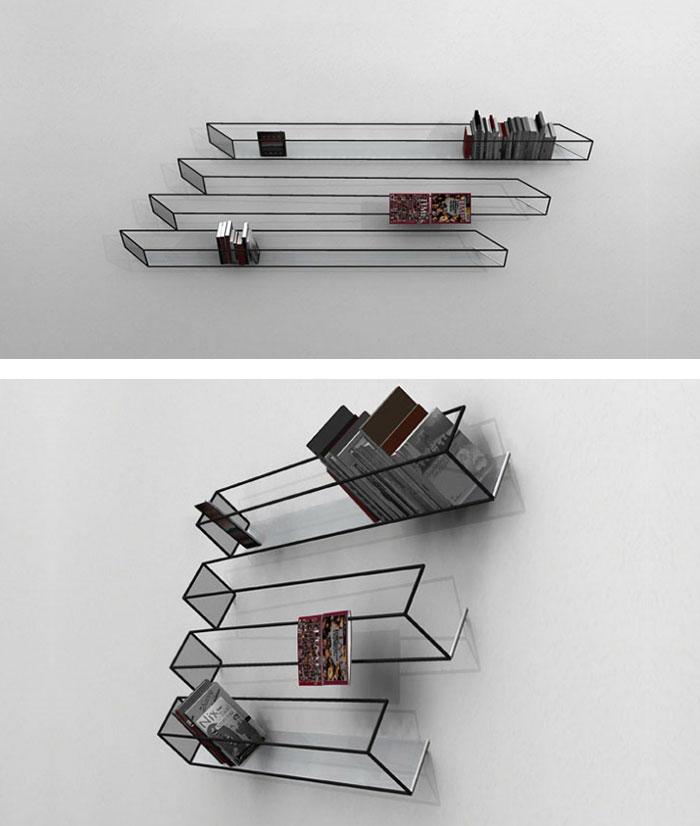 AD-The-Most-Creative-Bookshelves-21