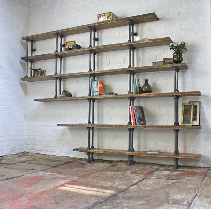 AD-The-Most-Creative-Bookshelves-23
