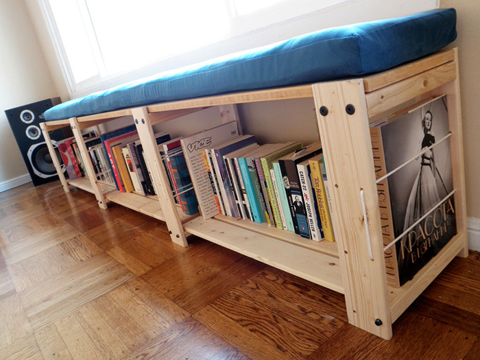 AD-The-Most-Creative-Bookshelves-28