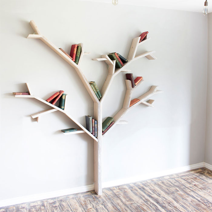 AD-The-Most-Creative-Bookshelves-29