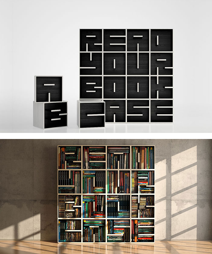 AD-The-Most-Creative-Bookshelves-31