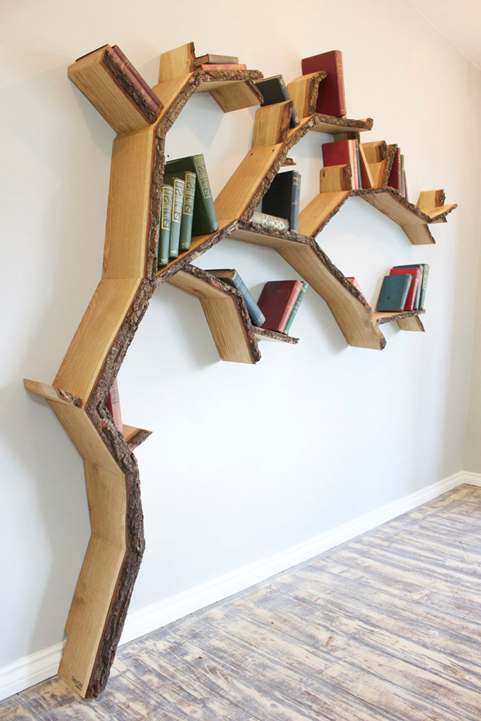 AD-The-Most-Creative-Bookshelves-33