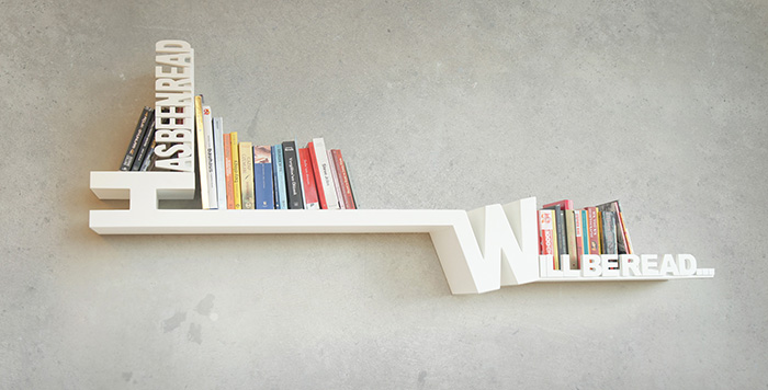 AD-The-Most-Creative-Bookshelves-36