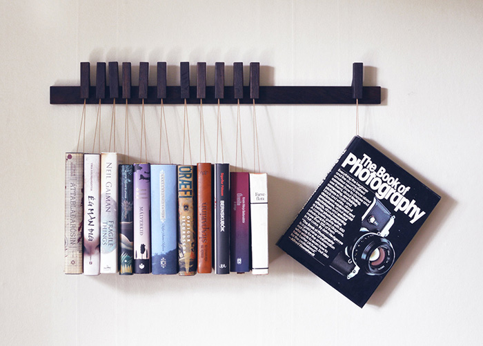 AD-The-Most-Creative-Bookshelves-38