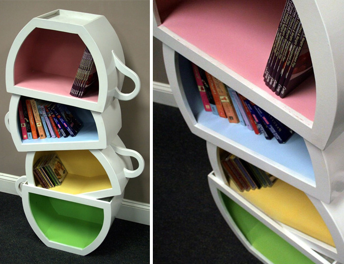 AD-The-Most-Creative-Bookshelves-46
