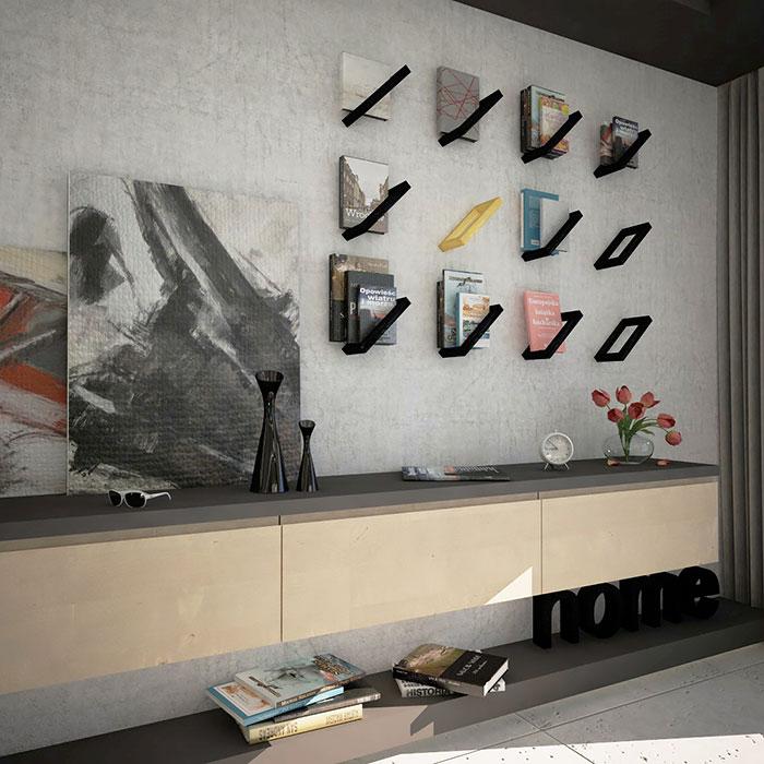 AD-The-Most-Creative-Bookshelves-47