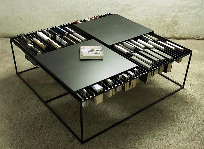 AD-The-Most-Creative-Bookshelves-49