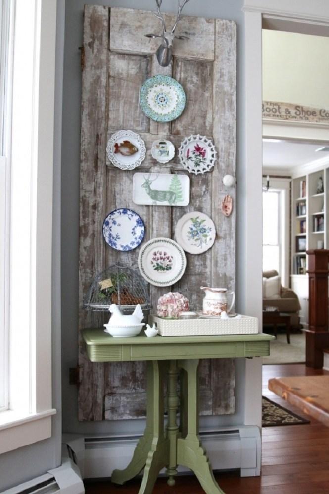 House Decoration Image Gallery Interior Home Decor Ideas