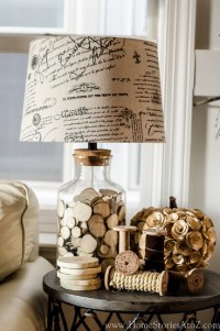 18 Whimsical Home Dcor Ideas For People Who Love Vintage ...