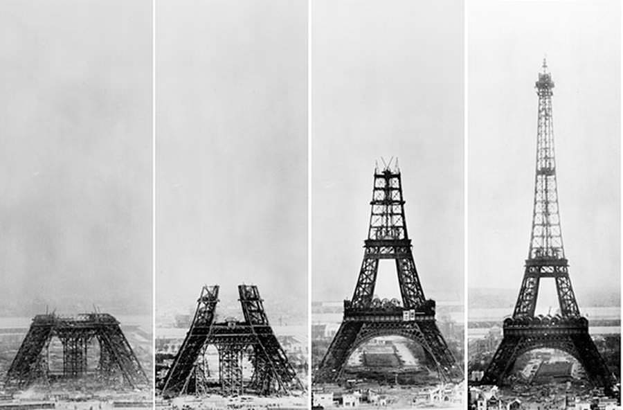 AD-Worlds-Most-Iconic-Landmarks-Before-They-Were-Finished-07