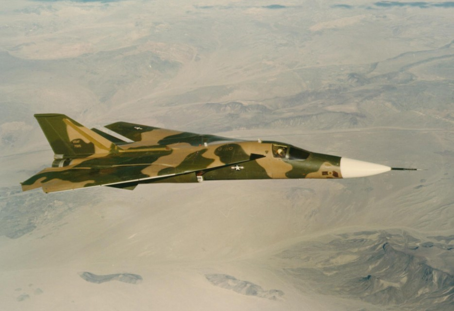 AD-Fastest-Aircrafts-Of-All-Time-10