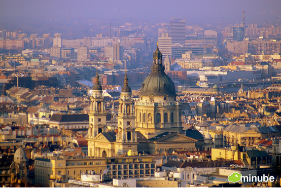 AD-Top-50-Cities-To-See-In-Your-Life-Time-50