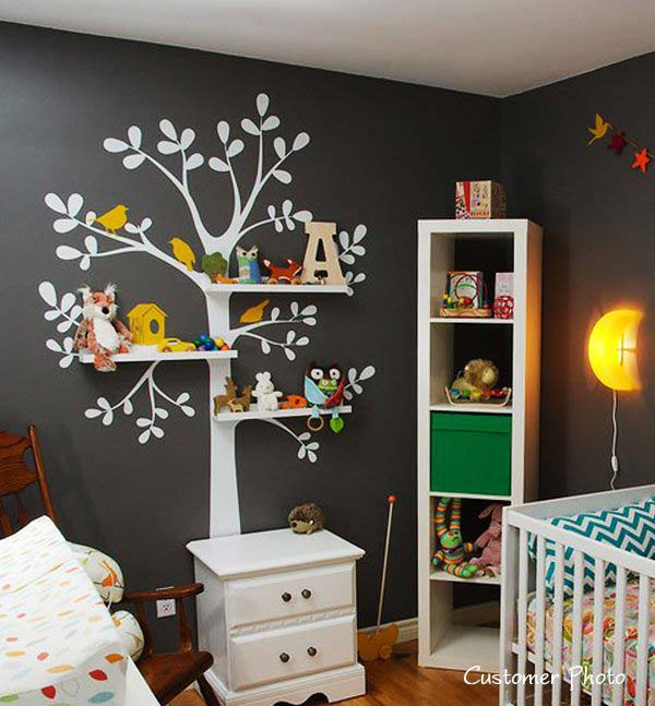 AD-Wall-Tree-Decorating-Ideas-01