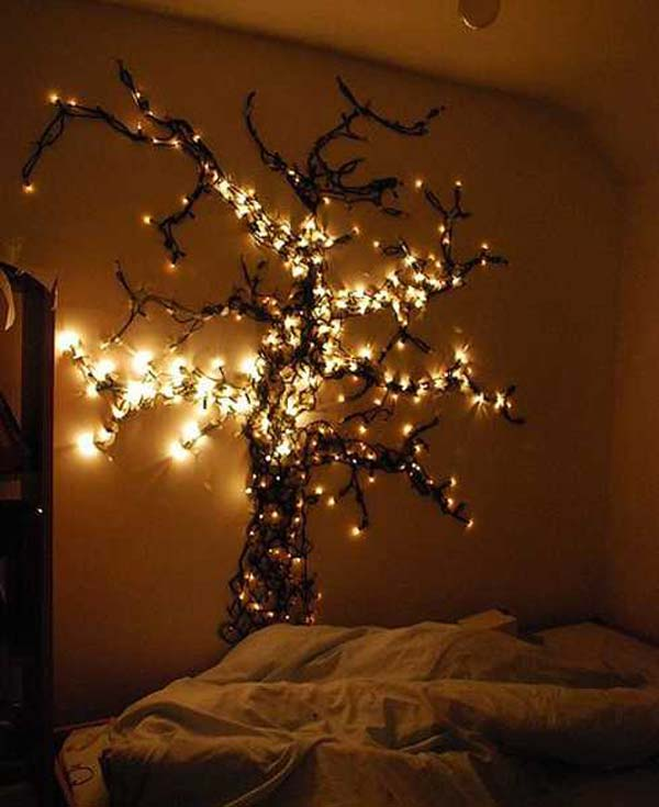 AD-Wall-Tree-Decorating-Ideas-29