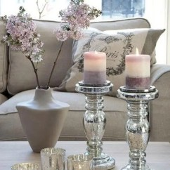 Living Room Table Decor Ideas Images 20 Super Modern Coffee That Will Ad 02 Elegant Home
