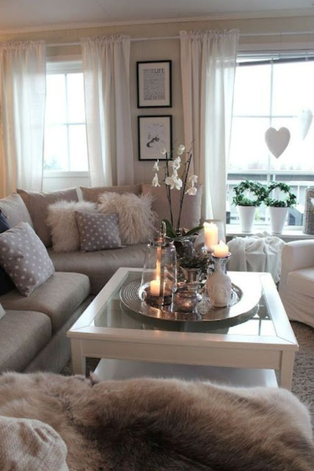 cozy decorating ideas for living rooms. 20 Super Modern Living Room Coffee Table Decor Ideas That Will cozy decorating ideas for living rooms  Centerfieldbar com