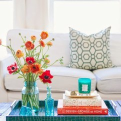 Modern Table For Living Room Art Deco Design 20+ Super Coffee Decor Ideas That ...
