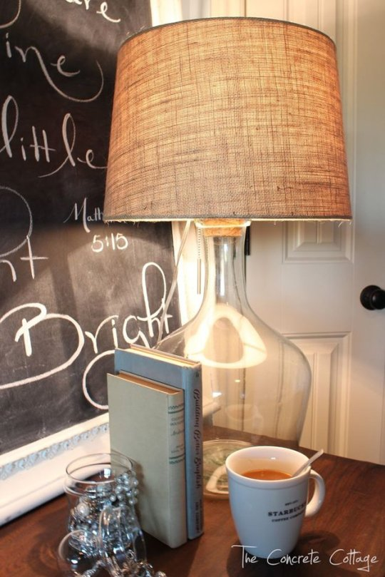 AD-Creative-DIY-Bottle-Lamps-Decor-Ideas-03