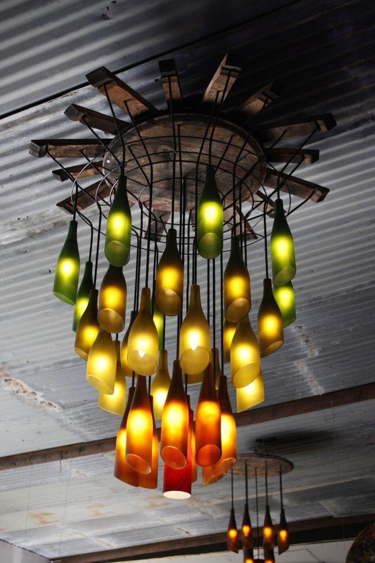 AD-Creative-DIY-Bottle-Lamps-Decor-Ideas-08