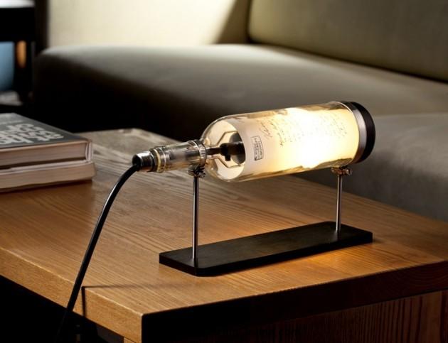 AD-Creative-DIY-Bottle-Lamps-Decor-Ideas-18