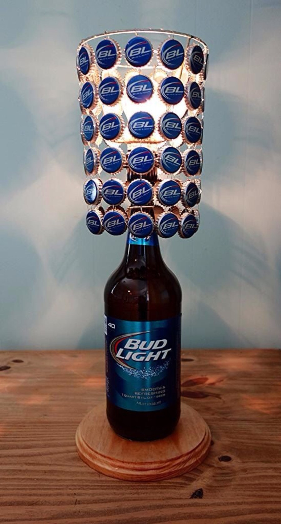 AD-Creative-DIY-Bottle-Lamps-Decor-Ideas-20