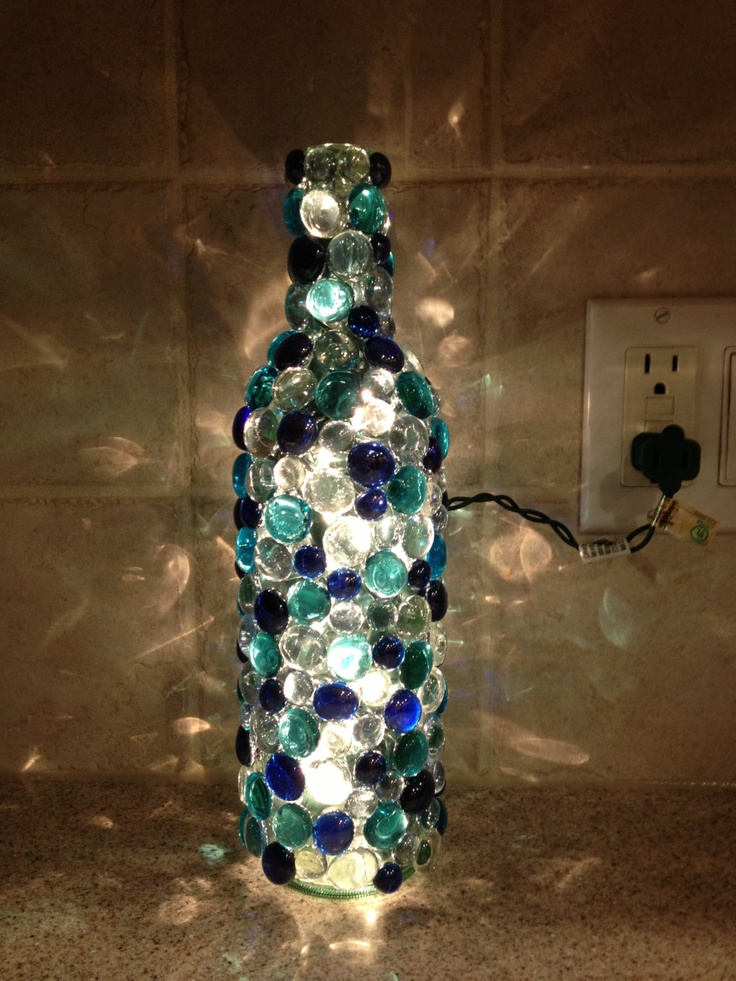 AD-Creative-DIY-Bottle-Lamps-Decor-Ideas-23