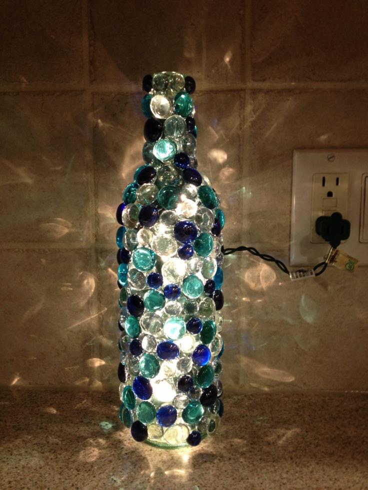AD-Creative-DIY-Bottle-Lamps-Decor-Ideas-23