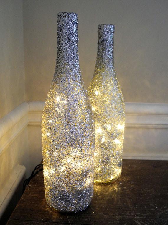 AD-Creative-DIY-Bottle-Lamps-Decor-Ideas-24