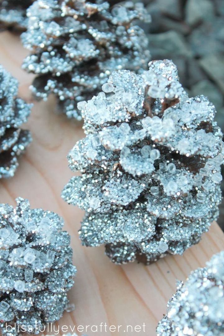 AD-Creative-Pinecone-Crafts-For-Your-Holiday-Decorations-29