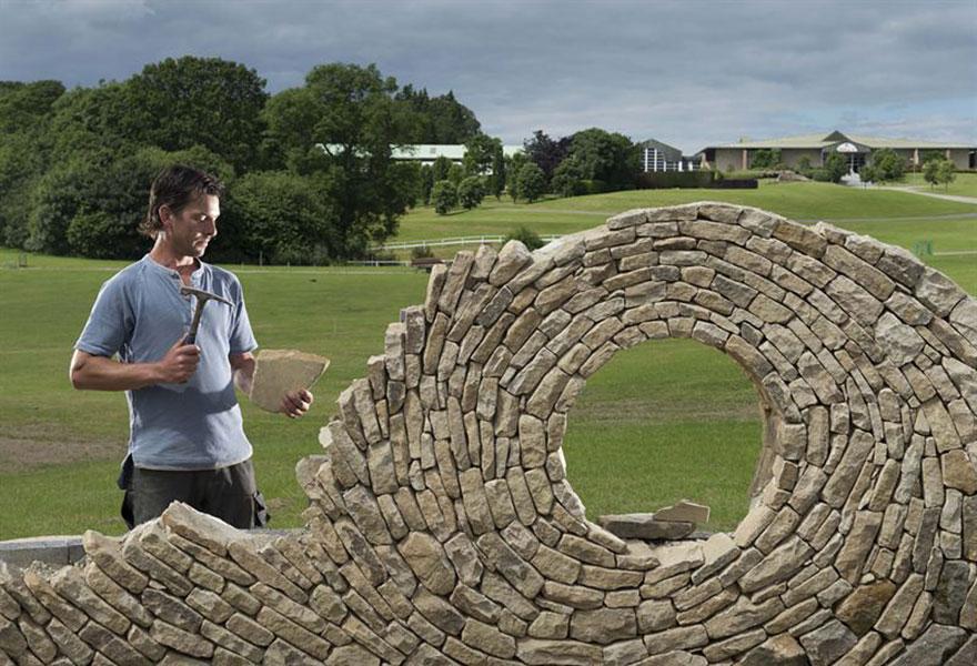 AD-Stone-Sculptures-Mosaic-Johny-Clasper-04