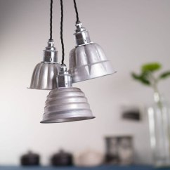 Pot Lights For Kitchen Remodeling Houston Tx 45+ Creative Ways To Repurpose Old Stuff