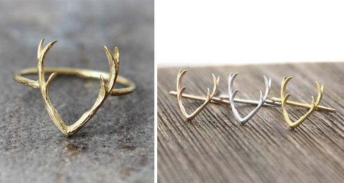 75 Harry Potter Jewelery Pieces To Show That Youre Still