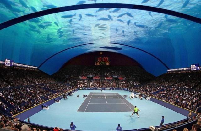 AD-The-World's-First-Underwater-Tennis-Court-01