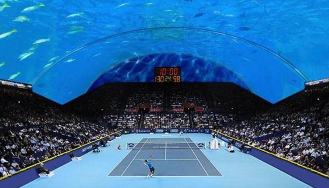 AD-The-World's-First-Underwater-Tennis-Court-03