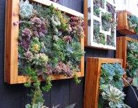 25 Great DIY Ideas To Make Creative Backyard Fences - The ...